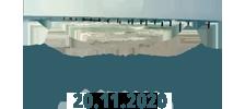 משחה עמק חפר 2020